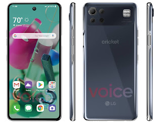 cricket-wireless-adding-2nd-5g-smartphone-to-roster