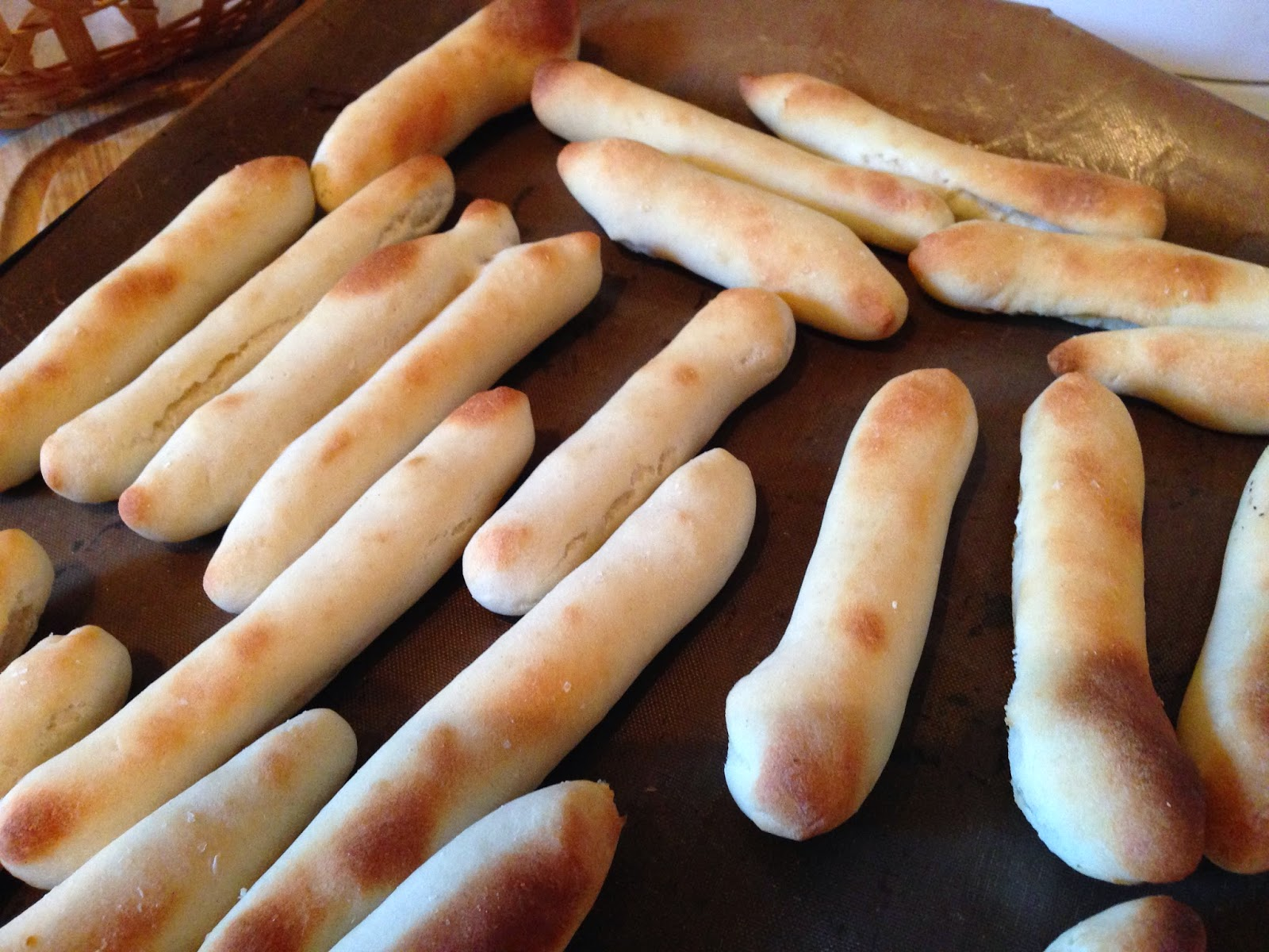 dough-sticks