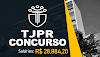 INSCRIÇÕES ABERTAS! Concurso PR na área de Direito com salários de R$ 28.884,20