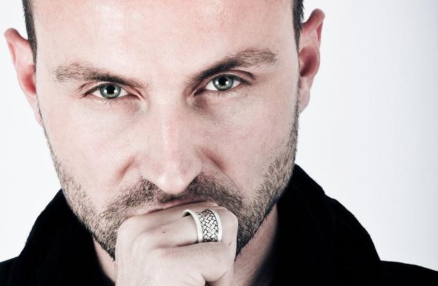 Xhavit Novolani, best Albanian designer famous in US