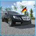 European Luxury Cars Game Tips, Tricks & Cheat Code