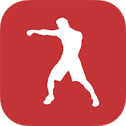 kickboxing-fitness-and-self-defense-apk