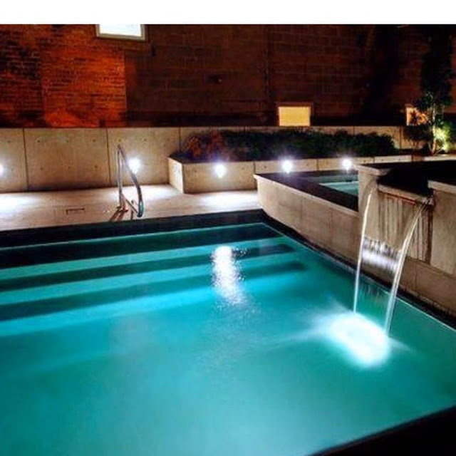 إنشاء مسابح في الدوحة,كة إنشاء مسابح في الدوحة, إنشاء حمامات سباحة في قطر ,فني تركيب مسابح بالدوحة وقطر,شركة انشاء حمامات سباحة في قطر ,صيانة المسابح