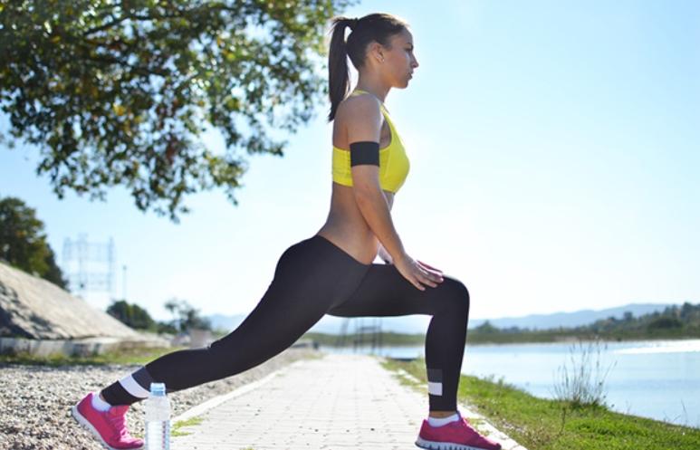 Cara Menambah Berat Badan Ideal Dengan Mengkonsumsi Makanan Sehat