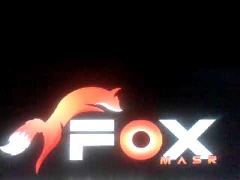 FOX MASR - Nilesat (7W) Frequency - Freqode com