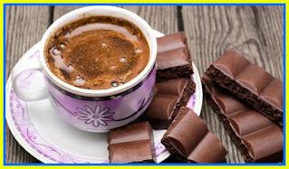 क्या चॉकलेट और कॉफी दुनिया से गायब हो जाएंगे?
