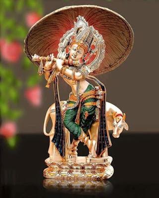 Radha-krishna-Status