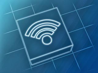 SIMET (Sistema de Medição de Tráfego Internet)