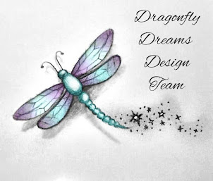 Dragonfly Dreams DT