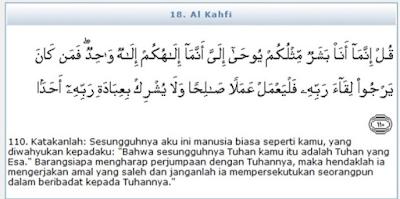 http://abusigli.blogspot.com/2017/05/kisah-malaikat-jibril-dan-nabi-muhammad.html
