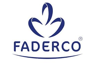 إعلان عن توظيف في شركة FADERCO فادركو - العديد من المناصب - 13 فبراير 2020