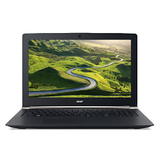 Best Cheap Laptop Acer Aspire V 15 Nitro Price Under $900