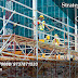 Why is StrategicERP the ideal apparatus for the Construction Industry