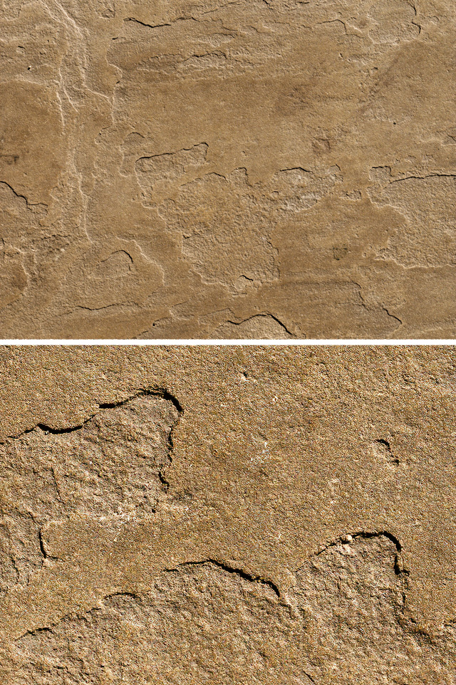 Stone_brown_layers_texture