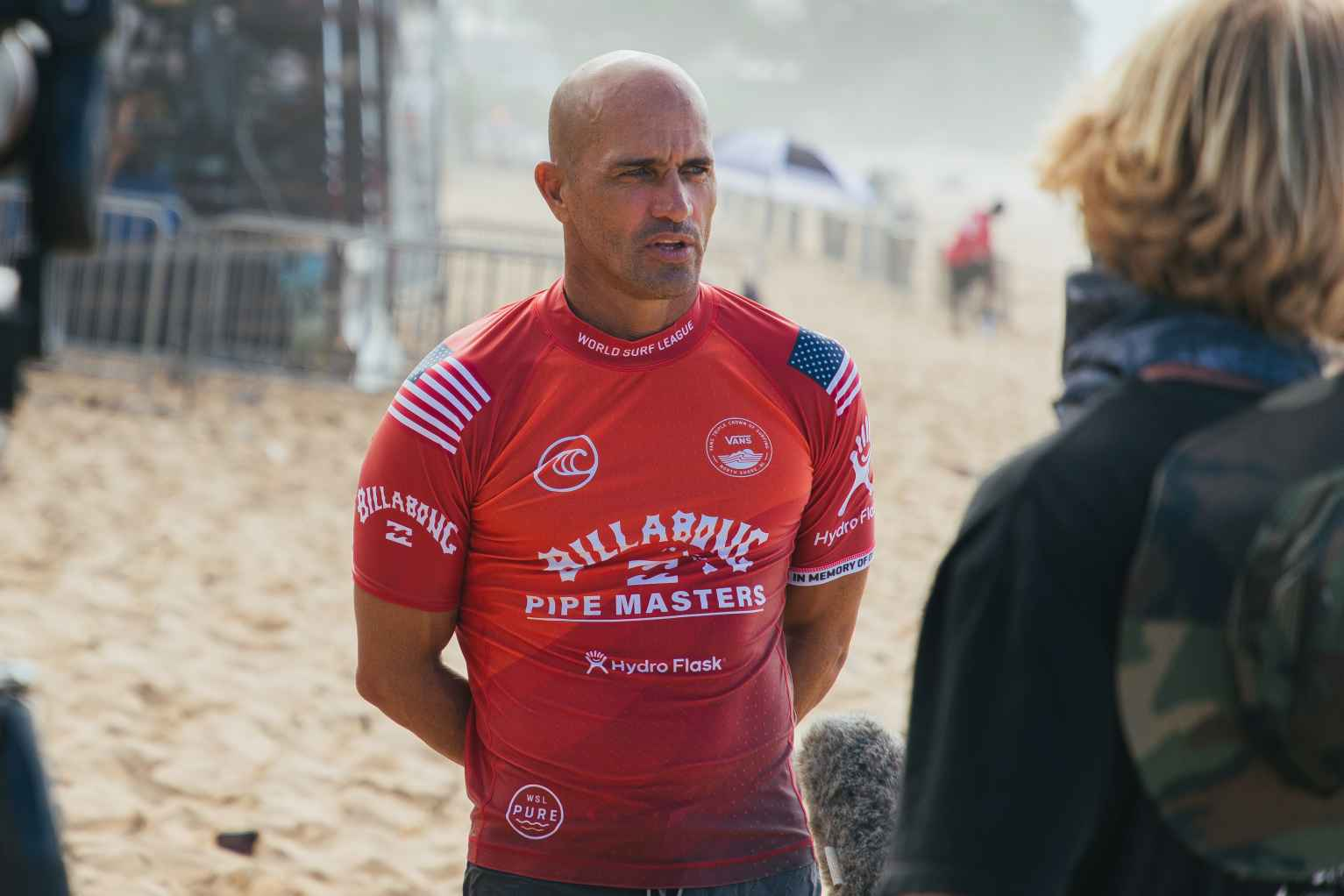 pipe masters Slater pipe20Heff4671