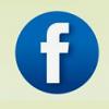 Sígueme en Facebook temario online gratis