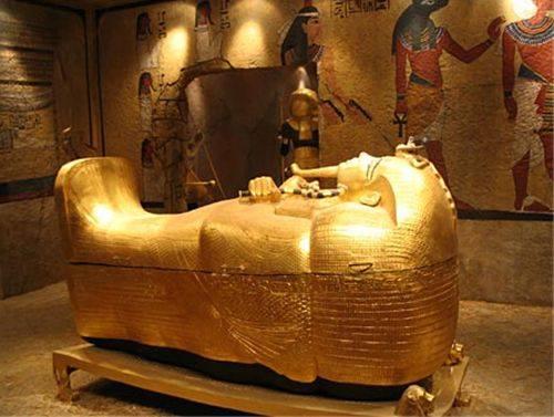 10 sự thật về vàng chúng ta nên biết 7