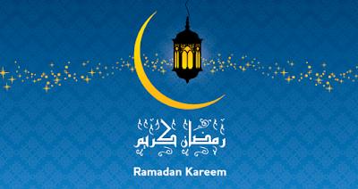 About Ramdhan Taraweeh Prayer in Hadith