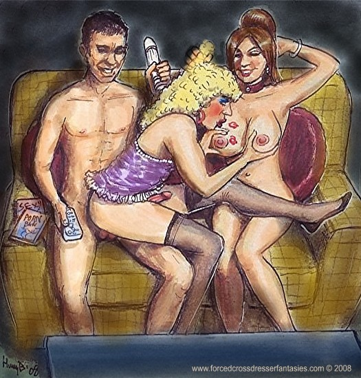 Sissy boys spanked by daddy gay there039s a 9