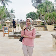 Nafisah Nur Azizah