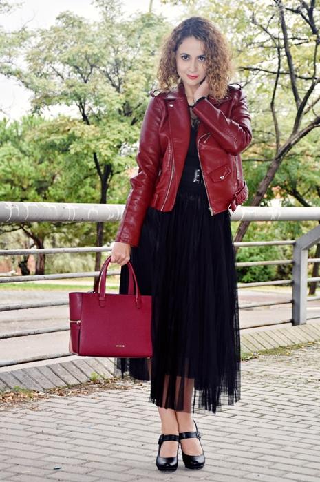 Outfit-negro-burdeos-shein-acosta-7