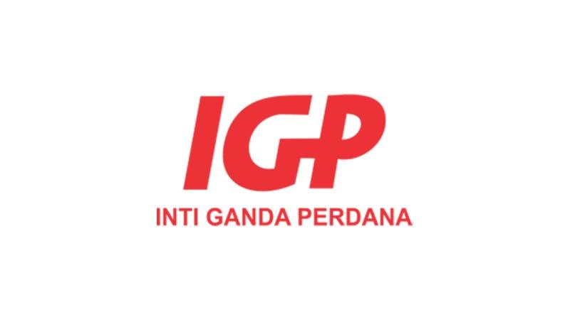 Lowongan Kerja PT Inti Ganda Perdana (Group Astra Otoparts)