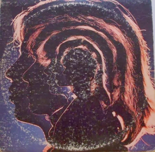 The Rolling Stones – Hot Rocks // 180g Clear Vinyl ...  |Rolling Stones Hot Rocks Album Cover