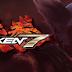 Torneo Street Fighter 7 Almerimanga/AlmeriaGo!