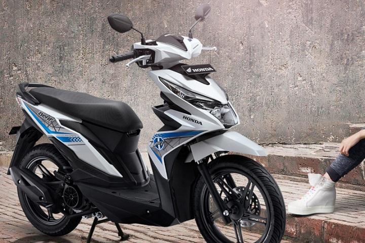 Dampak Buruk Memanaskan Mesin Sepeda Motor