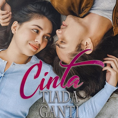 Download Lagu Afif Sola Kata Cinta Mp3 Persadamuzik Blogspot Com