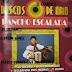 PANCHO ESCALADA - DISCO DE ORO - 1995 ( RESUBIDO )
