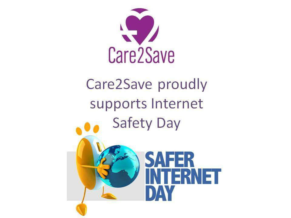 Safer Internet Day Wishes Images