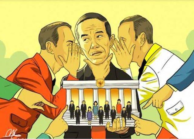 Eks Komisioner KPU: Demokrasi Lebih Parah dari Orba Karena Dibajak Oligarki