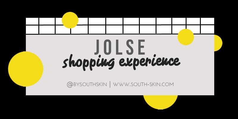 pengalaman-belanja-di-website-jolse-com