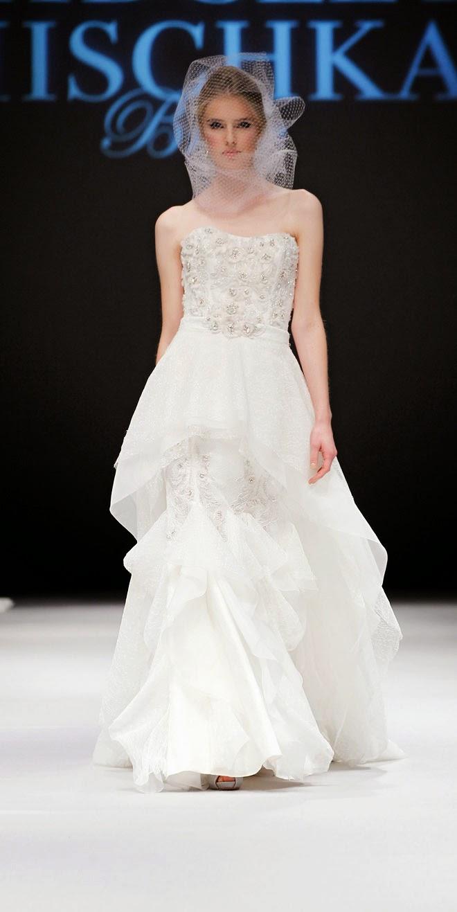 Mischka Wedding Dresses 72 Fresh Please contact Badgley Mischka