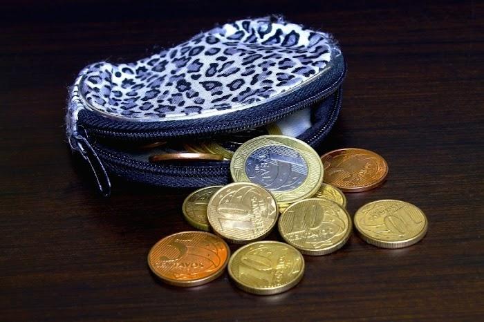 5 мест в доме, в которые нужно положить монетку, чтобы приманить богатство