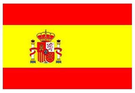 Iptv Spanish