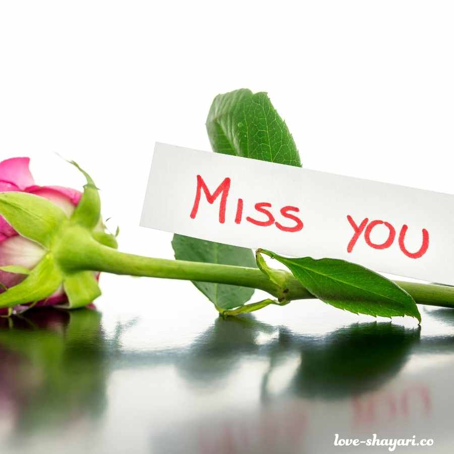 i miss you new images