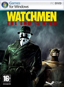 watchmen-the-end-is-night-pc-cover-www.ovagames.com