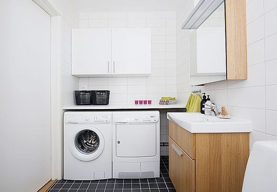 best bathroom remodel ideas small laundry toilet for the