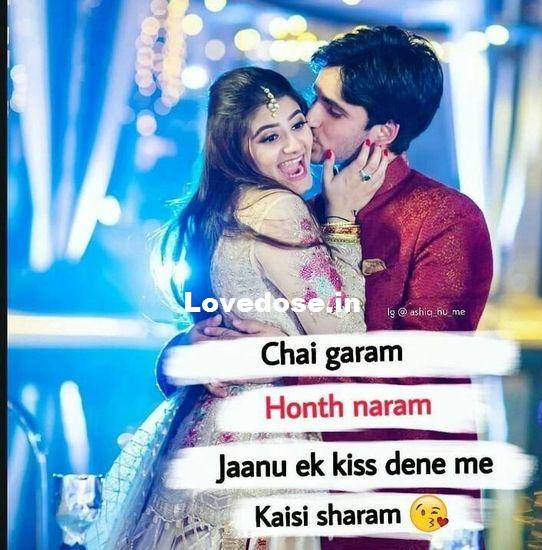 beautiful images for dp cute LOVE status