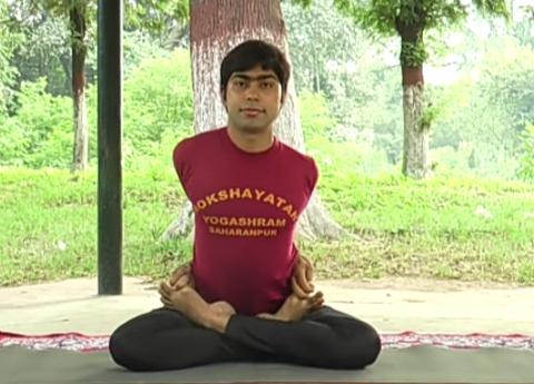 www.yogsiksha.com/