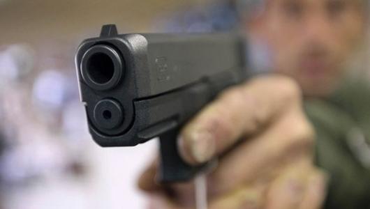 Rombongan TNI Ditembaki OTK di Wamena, 2 Anggota Terluka