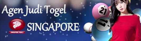 3 Situs Togel Singapore Terbaik Terpercaya 2020