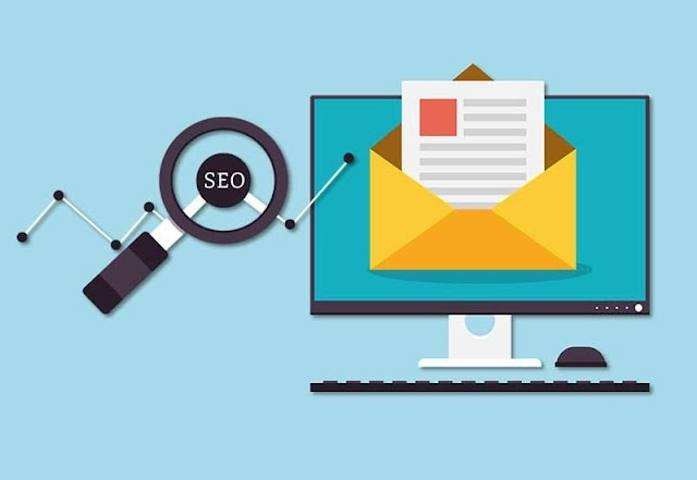 5 ways to use email marketing impacts for your SEO campaign