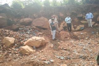 illigle-mining-jamshedpur