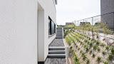 De nieuwe Smart-Site van Joeri's Garden staat nu online!