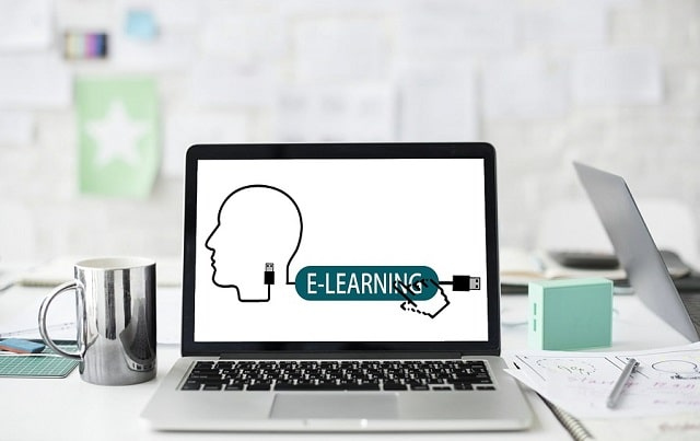 online classes cheaper in person class elearning affordable college courses