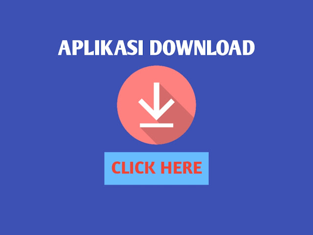 Aplikasi Download Video youtube, instagram, facebook Diponsel