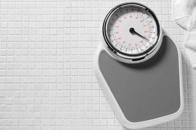 ما هي منتجات خسارة الوزن وهل تعمل أي منها ؟